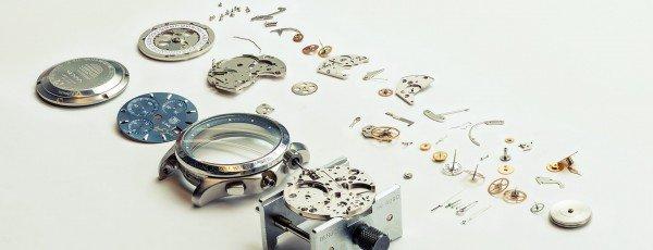2. Reglementage & contrôle des composants