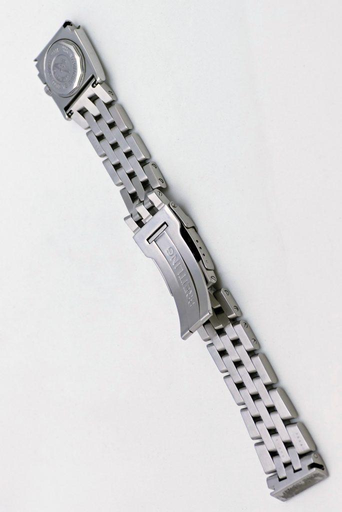 bracelet PILOT