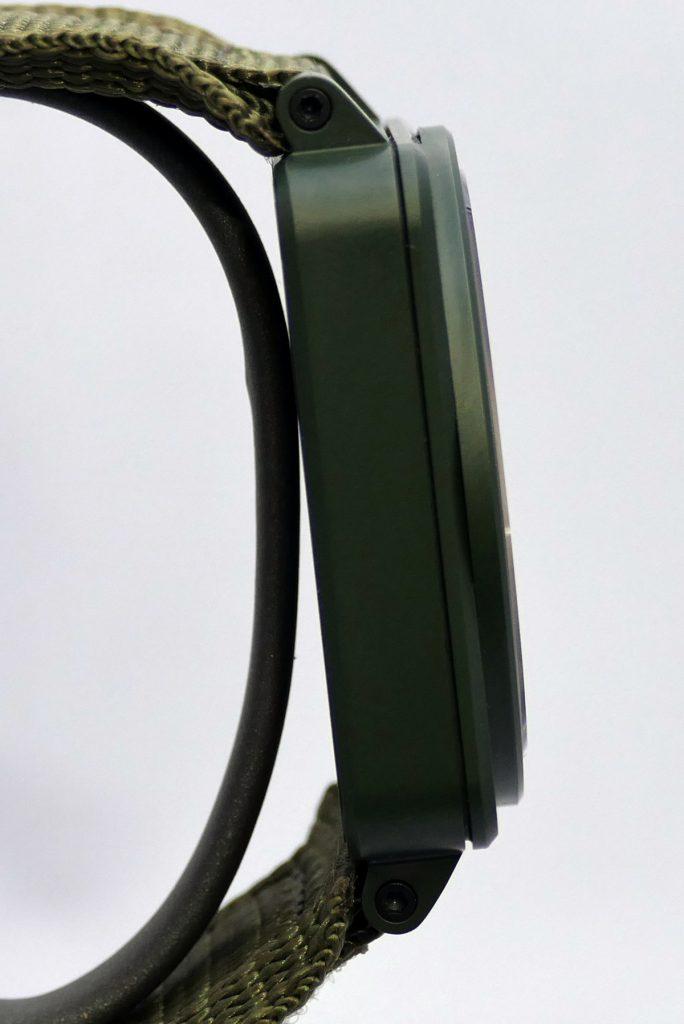 bell et rossBR 03-92 ceramic