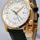 Multifort GMT