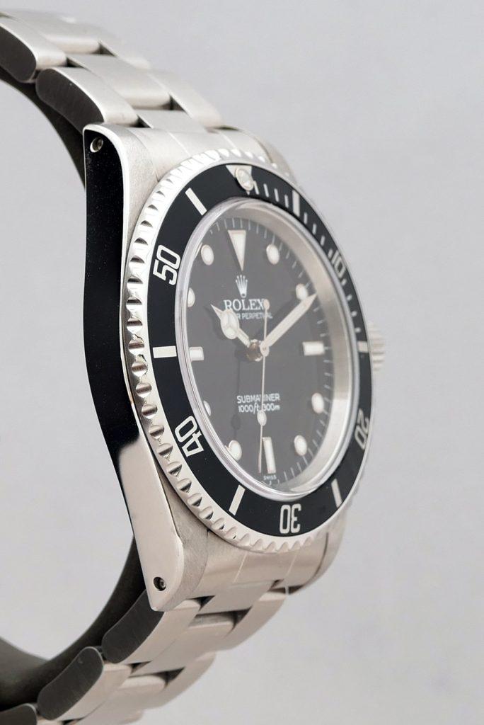 Submariner 14060