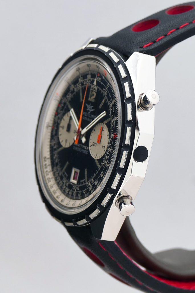 Breitling Chrono-Matic 1806