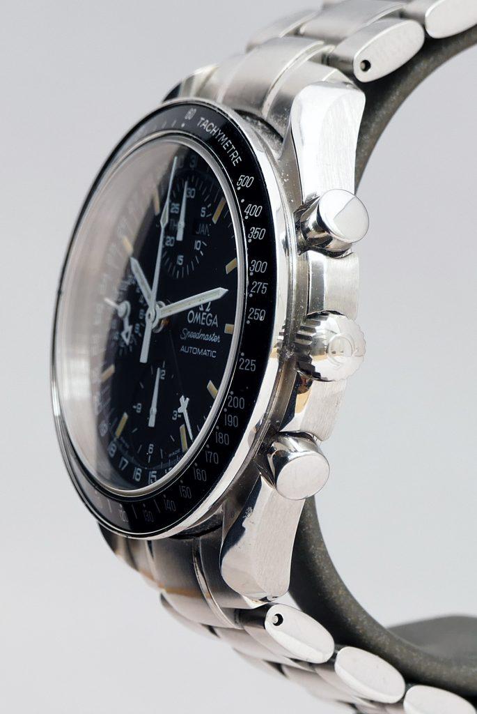 Omega Speedmaster Automatique