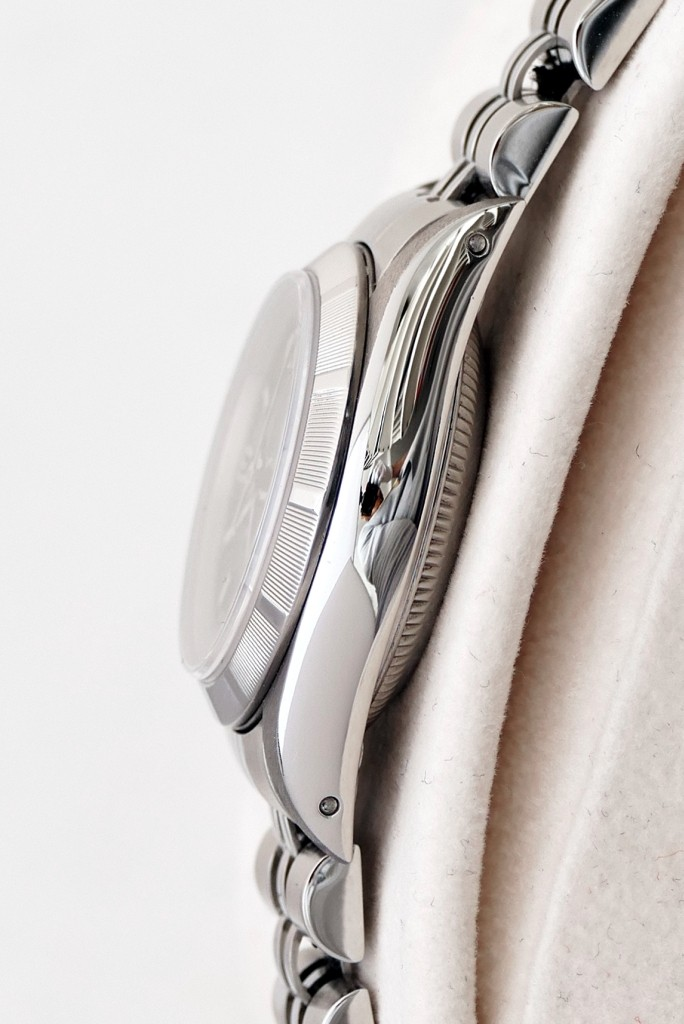 Oyster Perpetual 67230