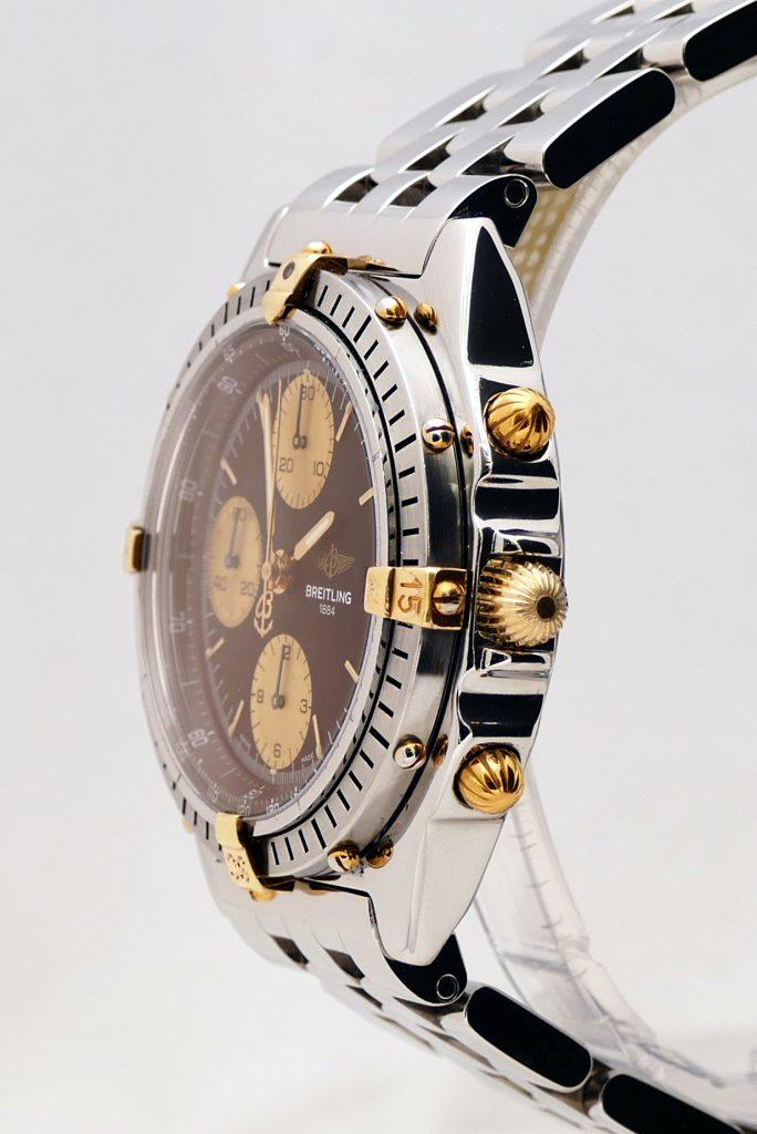 Breitling Chronomat B13047
