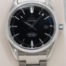 seamaster coaxial 150m