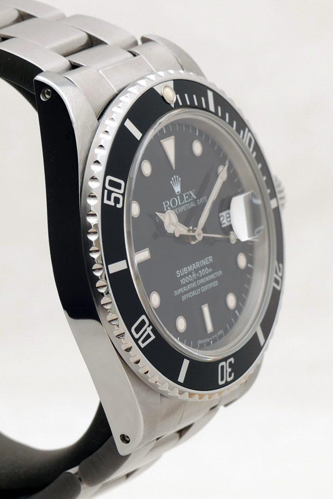 Submariner 16800