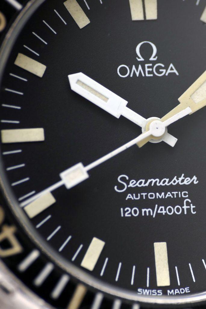 Seamaster PloProf