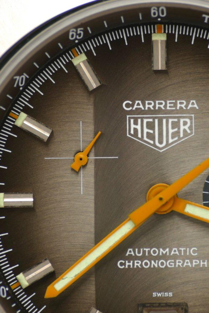 Carrera 150.573F