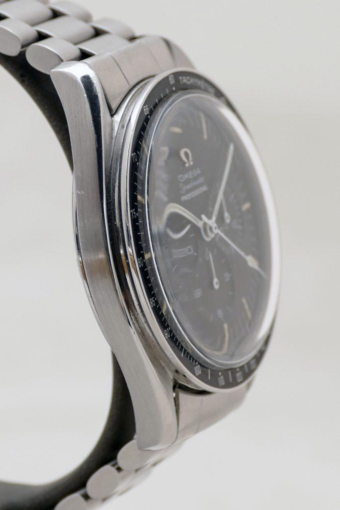 Speedmaster Professional Moonwatch