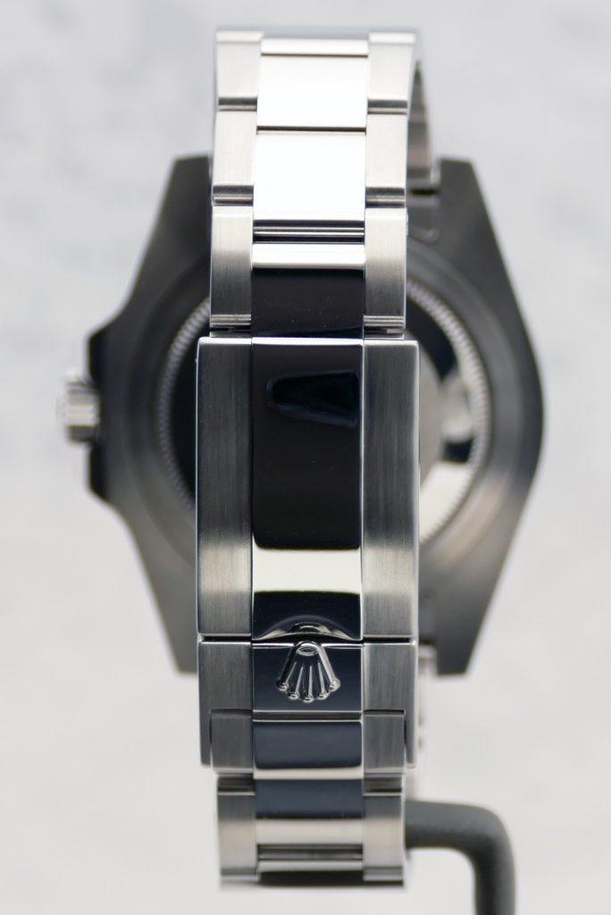 GMT Master II