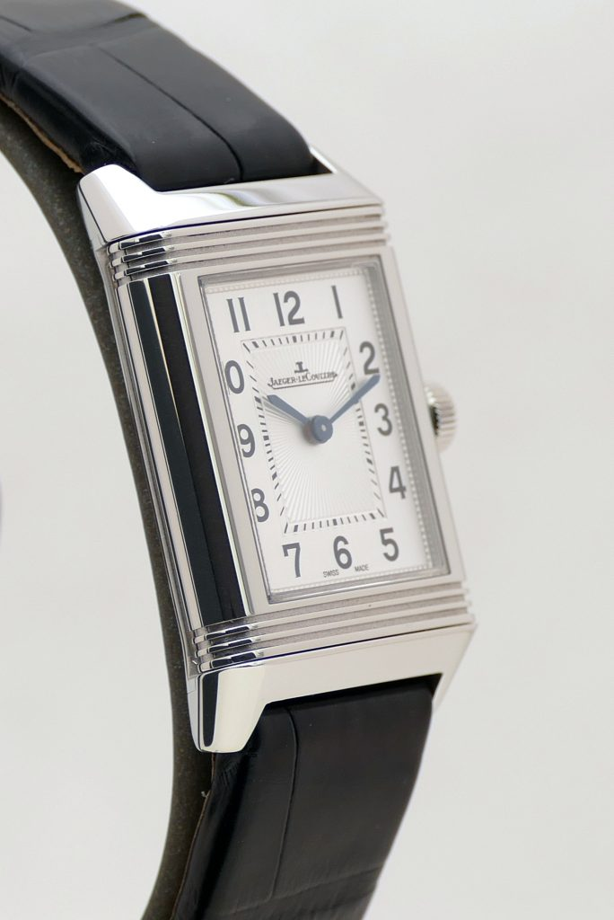 Reverso Lady Classic