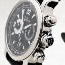 Master Compressor Chronograph
