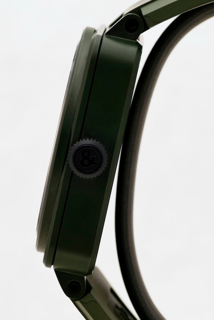 BR 03-92-CK