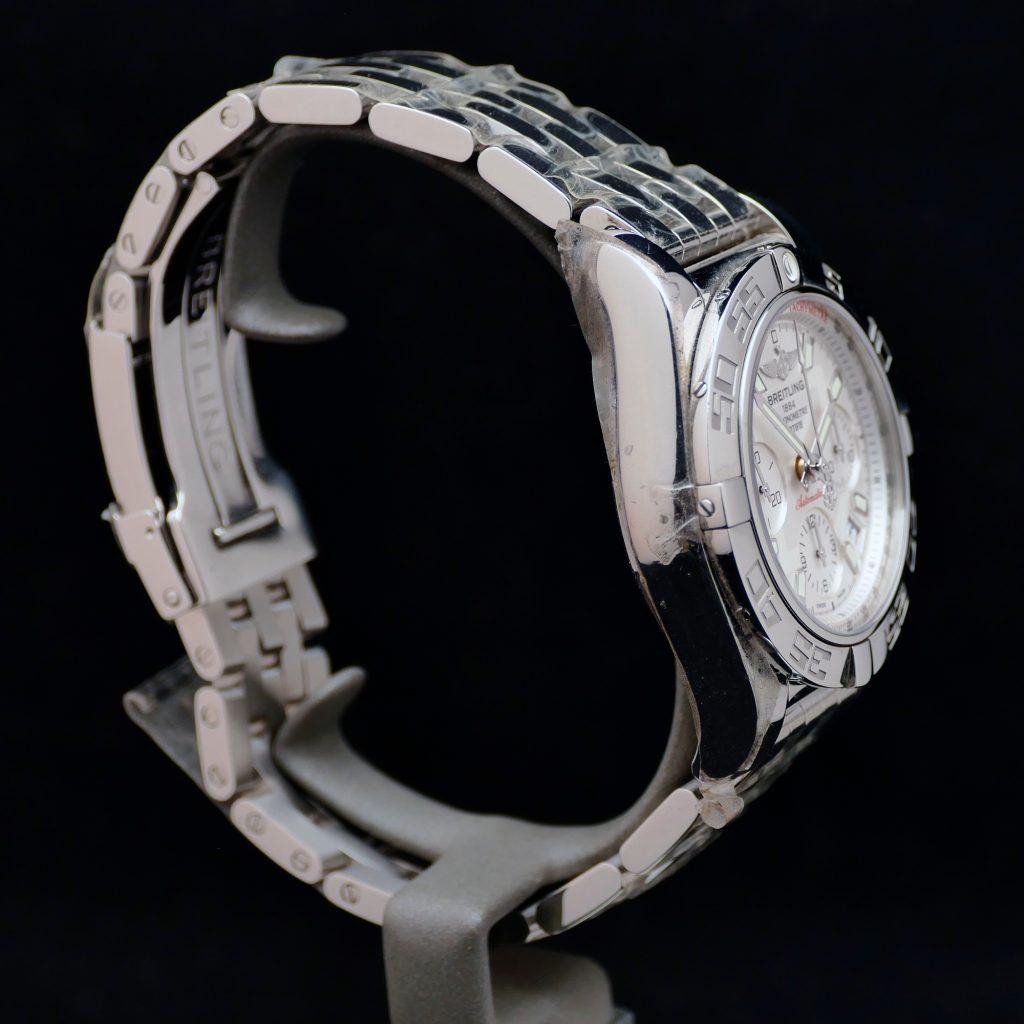 Chronomat 41