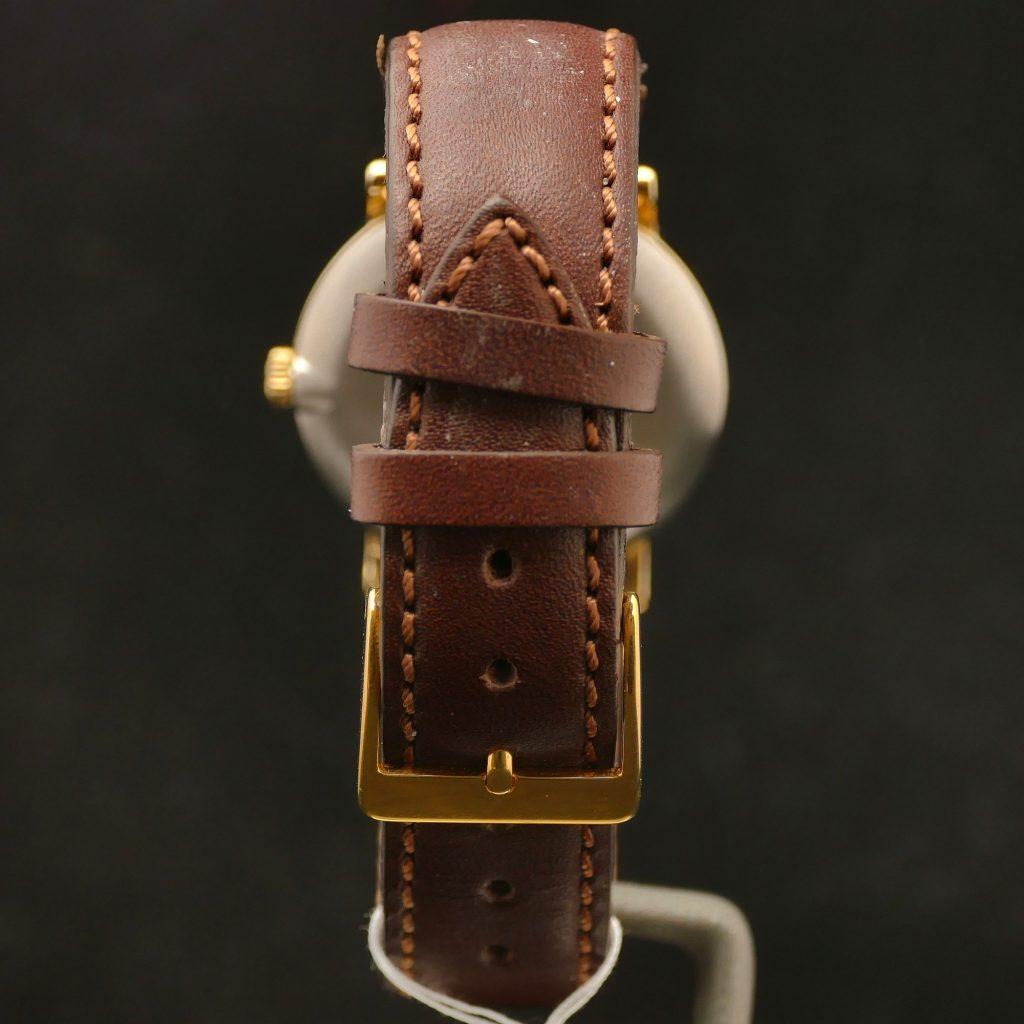 classic dresswatch