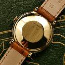 Dresswatch