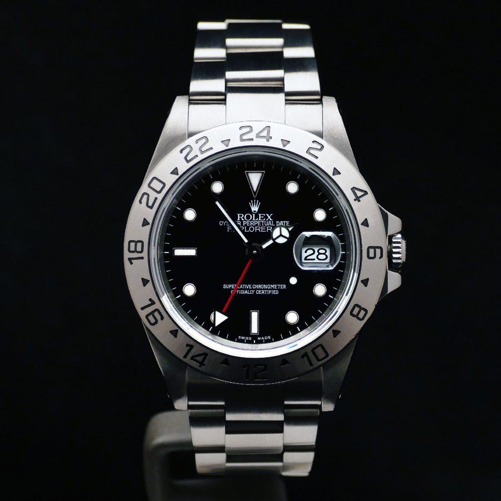 P1280771